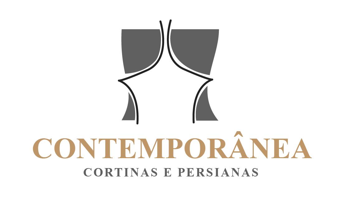 Contemporânea Cortinas